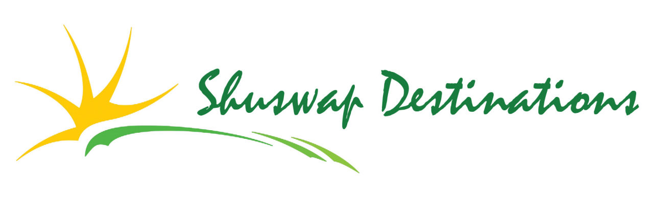 Shuswap Destinations
