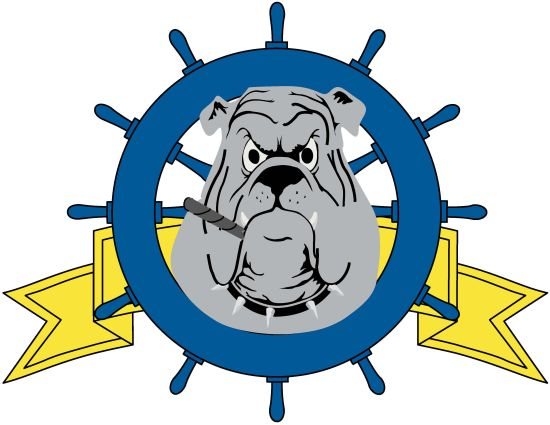 Sea Dog Boat Sales and Service