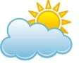 Sicamous Weather Forecast